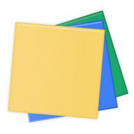 Techo Note (memo /sticky note)