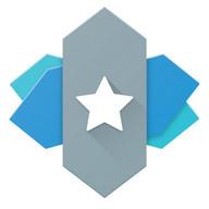 TeslaUnread for Nova Launcher
