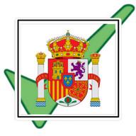 Tests Spanish Constitution