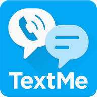 Text Me! - Send text messages for free