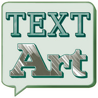 TextArt ★ Cool Text creator