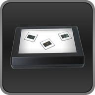TF: Light Table