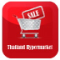 Thai HyperMarket on Sale