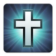 The Original Bible Dictionary® OFFLINE