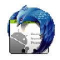 Thunderbird AB Sync Free