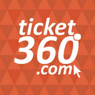 Ticket360 Ingressos, Shows e Eventos