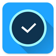 Time Meter Time Tracker