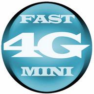 Fast Browser Mini