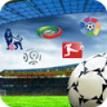 Top Soccer Leagues Live Score - The results from various soccer leagues all in one app