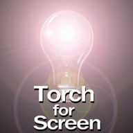 Torch for Screen
