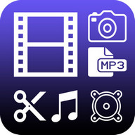 Total Video Editor