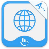 Gujarati for TouchPal Keyboard