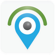 Surveillance & Security - TrackView