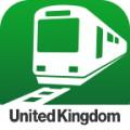 Transit UK