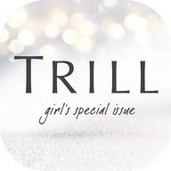 TRILL(トリル) - 女性のヘア、ファッション、コーディネート、ネイル、メイク、恋愛、美容