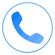 Truecaller - Caller ID & Block - Find out who is calling you
