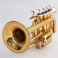 Trumpets Live Wallpaper