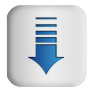 Turbo Downloader - Super fast downloads for your smartphone or tablet