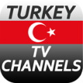 Turkey TV Channels