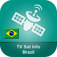 TV Sat Info Brazil