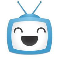 Tv24.co.uk - TV Guide UK