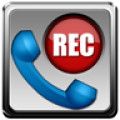 TZoomer Call Recorder