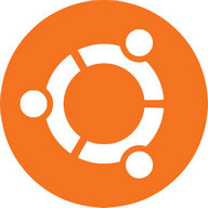 Ubuntu Apex Theme