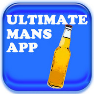 The Ultimate Lads App