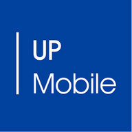 UP Mobile