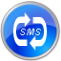 VeryAndroid SMS Backup