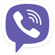 Viber - Make phone calls and send text messages for free!
