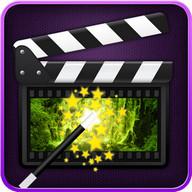 Video Fx :Video Maker & Editor