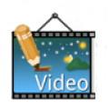 Video Livewallpaper Maker