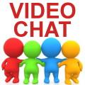 Videochat Community
