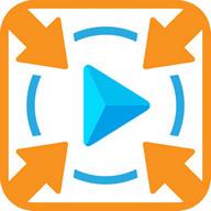 Videos & Movies Compressor