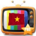 Viet Mobi TV Pro