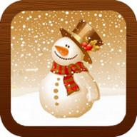 Christmas Carols and Sounds