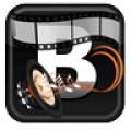 VK video & music Vkontakte