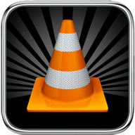 VLC Remote Free - Control the best video player from your couch, without getting up
