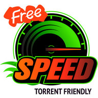 VPN Speed (Free & Unlimited)