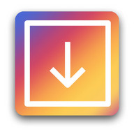 InsDown | Downloader - Photo & Video