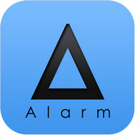Super Alarm Clock