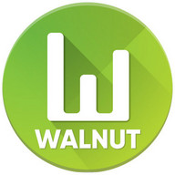 Walnut Money Manager - Budget & Bill Reminders