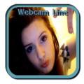 Webcam Line