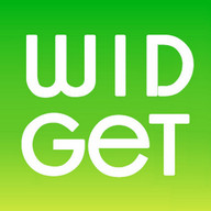 WeMo Widgets