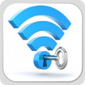 WiFi Password Recover - Get the password to your own WiFi network or any other near you