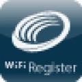 WiFi Register