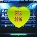 Win Soccer 2016