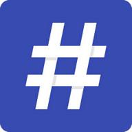 Wisetag - Instagram Hashtags
