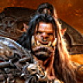 World Of Warcraft - Warloads of Drenor